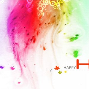 Holi Wallpaper 032 300x300