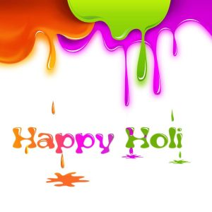 Holi Wallpaper 033