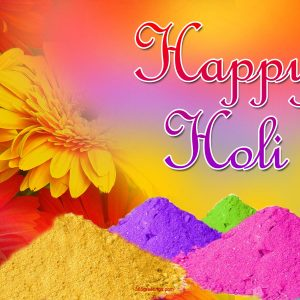 Holi Wallpaper 036 300x300