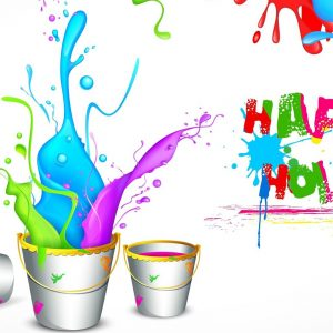 Holi Wallpaper 037 300x300