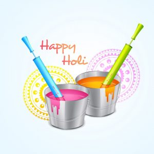Holi Wallpaper 038