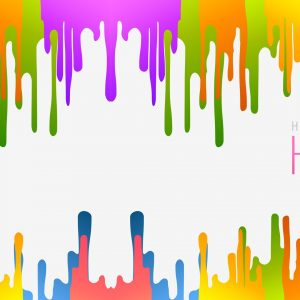 Holi Wallpaper 040 300x300