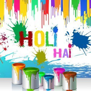 Holi Wallpaper 045 300x300