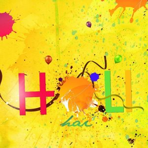 Holi Wallpaper 046 300x300