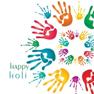 Holi Wallpaper 047 300x300