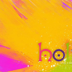 Holi Wallpaper 048 300x300