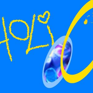 Holi Wallpaper 049