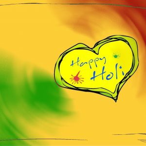 Holi Wallpaper 050 300x300
