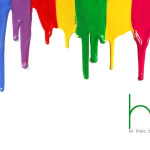Holi Wallpaper 052
