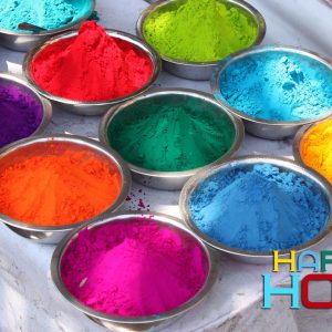 Holi Wallpaper 056 300x300