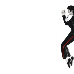 Michael Jackson Wallpaper 004 300x300