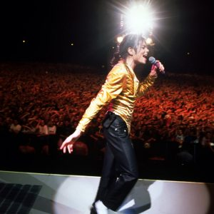 Michael Jackson Wallpaper 005 300x300
