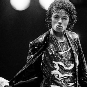 Michael Jackson Wallpaper 007 300x300
