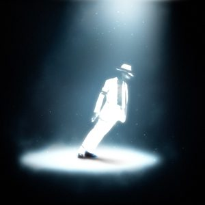 Michael Jackson Wallpaper 008 300x300