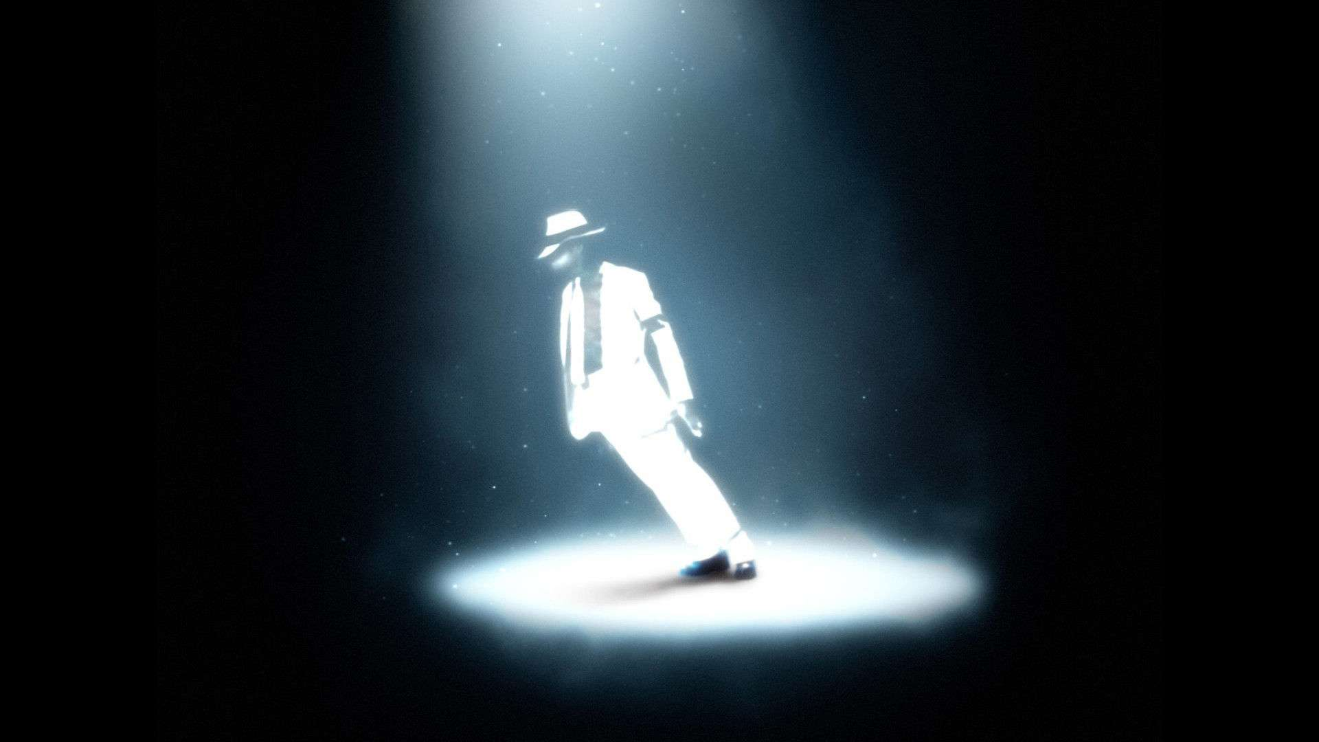 Michael Jackson Wallpaper 014