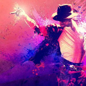 Michael Jackson Wallpaper 016 300x300