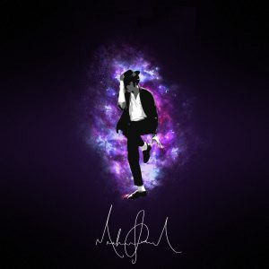 Michael Jackson Wallpaper 017 300x300
