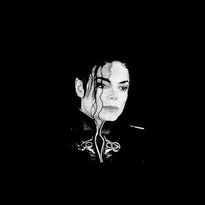 Michael Jackson Wallpaper 019 300x300