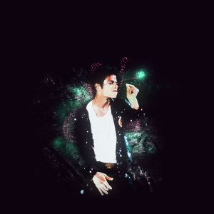 Michael Jackson Wallpaper 024 300x300