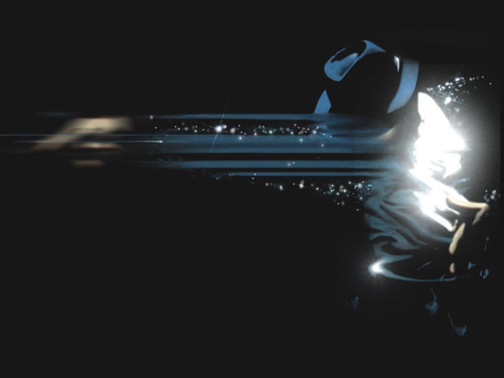 Michael Jackson Wallpaper 025