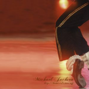 Michael Jackson Wallpaper 026 300x300