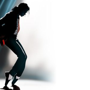 Michael Jackson Wallpaper 034