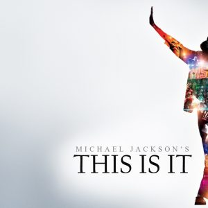 Michael Jackson Wallpaper 040