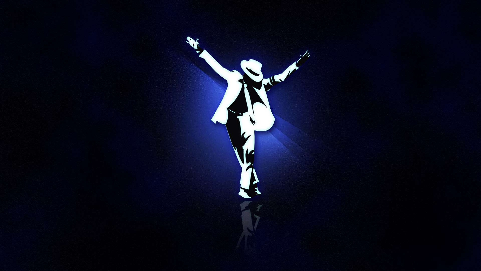 Michael Jackson Wallpaper 043