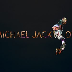 Michael Jackson Wallpaper 046 300x300
