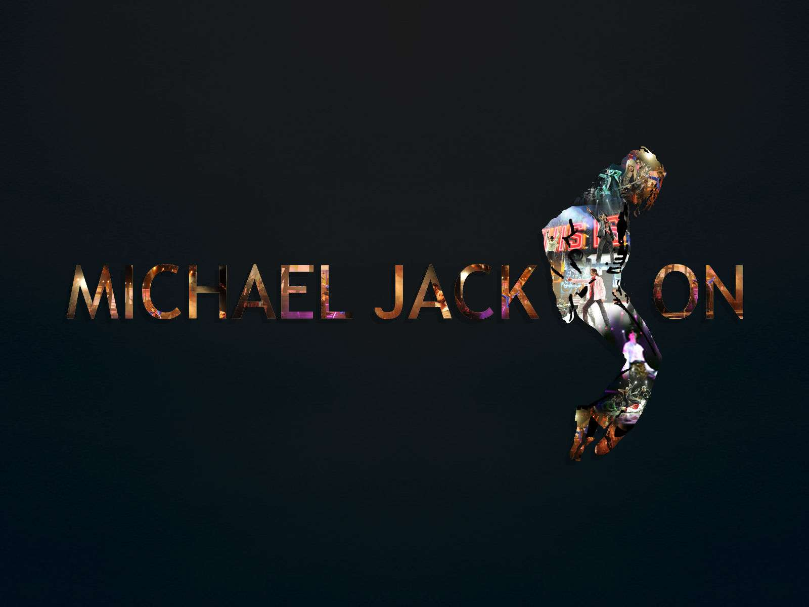 Michael Jackson Wallpaper 046