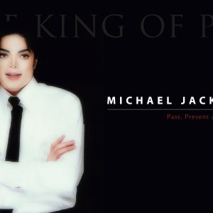 Michael Jackson Wallpaper 047