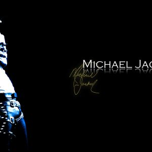 Michael Jackson Wallpaper 049