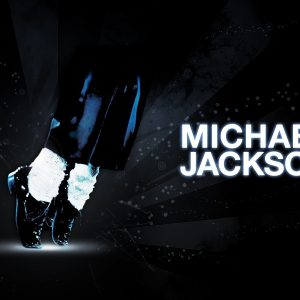 Michael Jackson Wallpaper 050