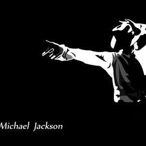 Michael Jackson Wallpaper 051