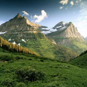 Mountain Wallpaper 037 300x300
