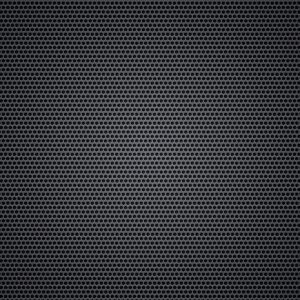 Pattern Wallpaper 001 300x300