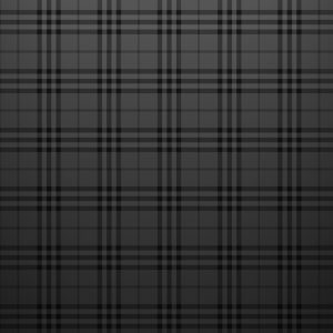 Pattern Wallpaper 009