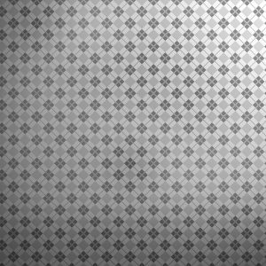 Pattern Wallpaper 012 300x300