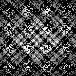 Pattern Wallpaper 027 300x300