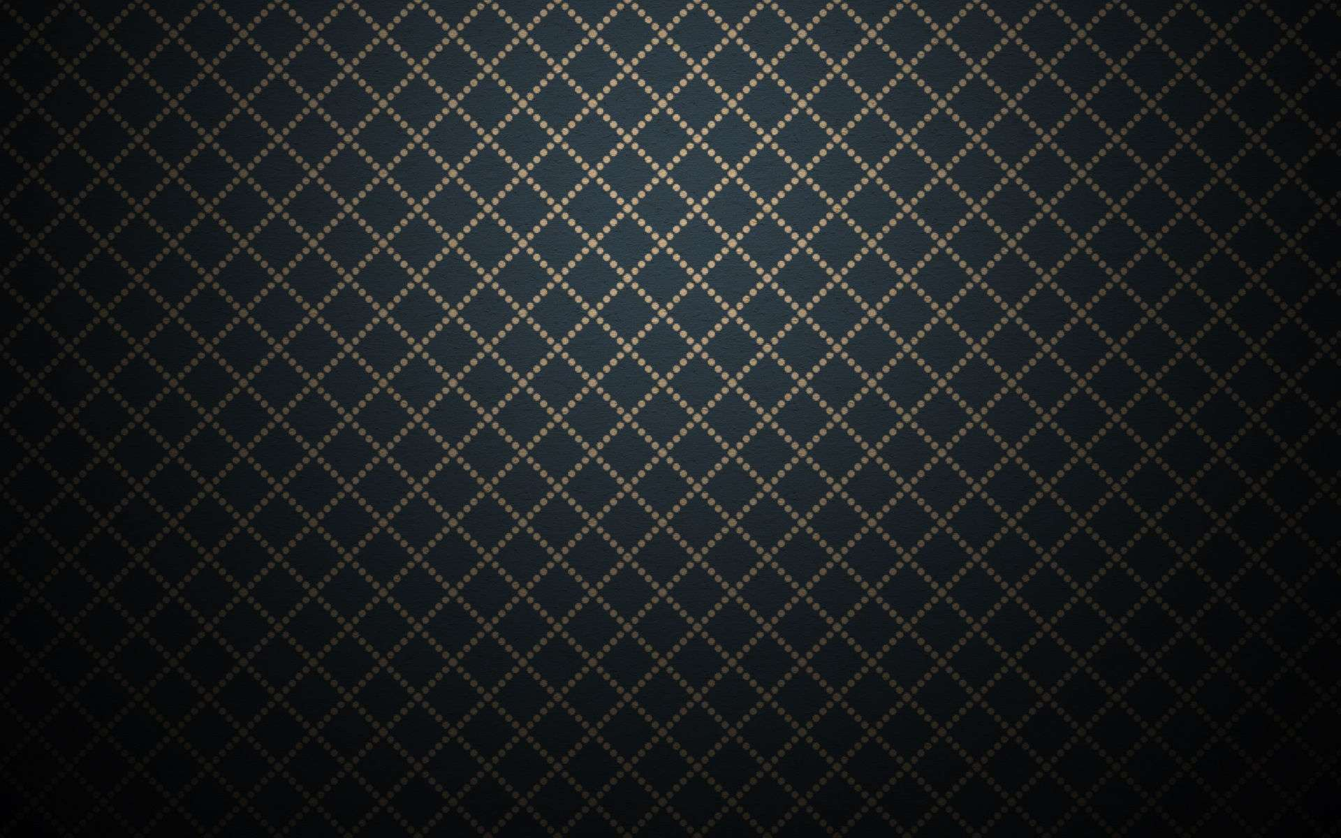 Pattern Wallpaper 028