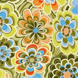Pattern Wallpaper 032