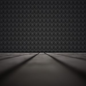 Pattern Wallpaper 048 300x300