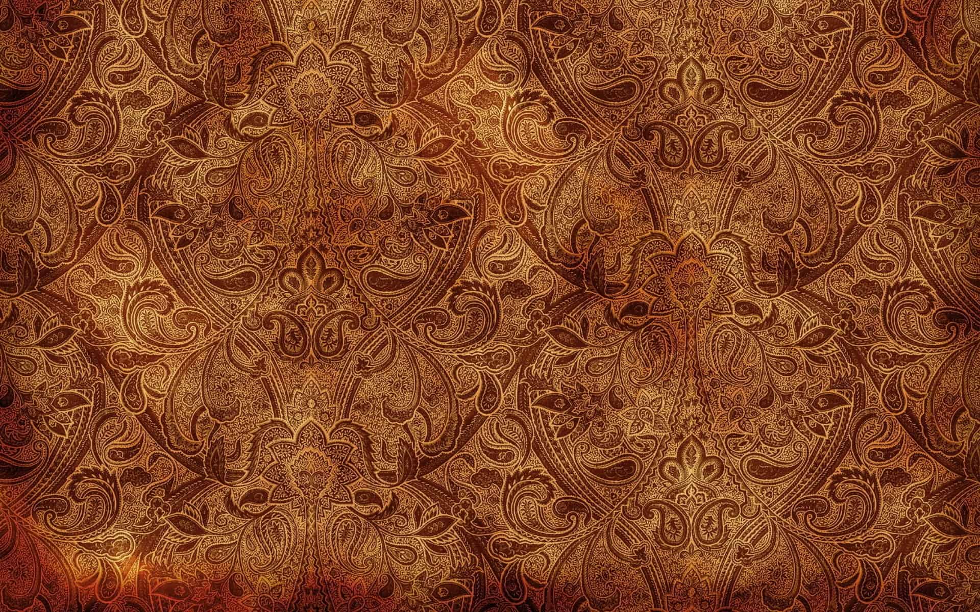 Pattern Wallpaper 050