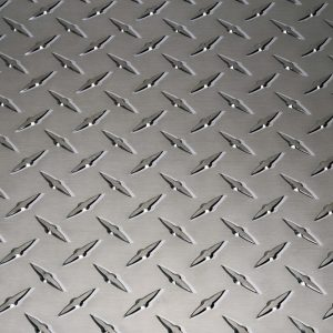 Pattern Wallpaper 051 300x300