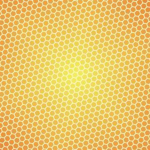 Pattern Wallpaper 052 300x300