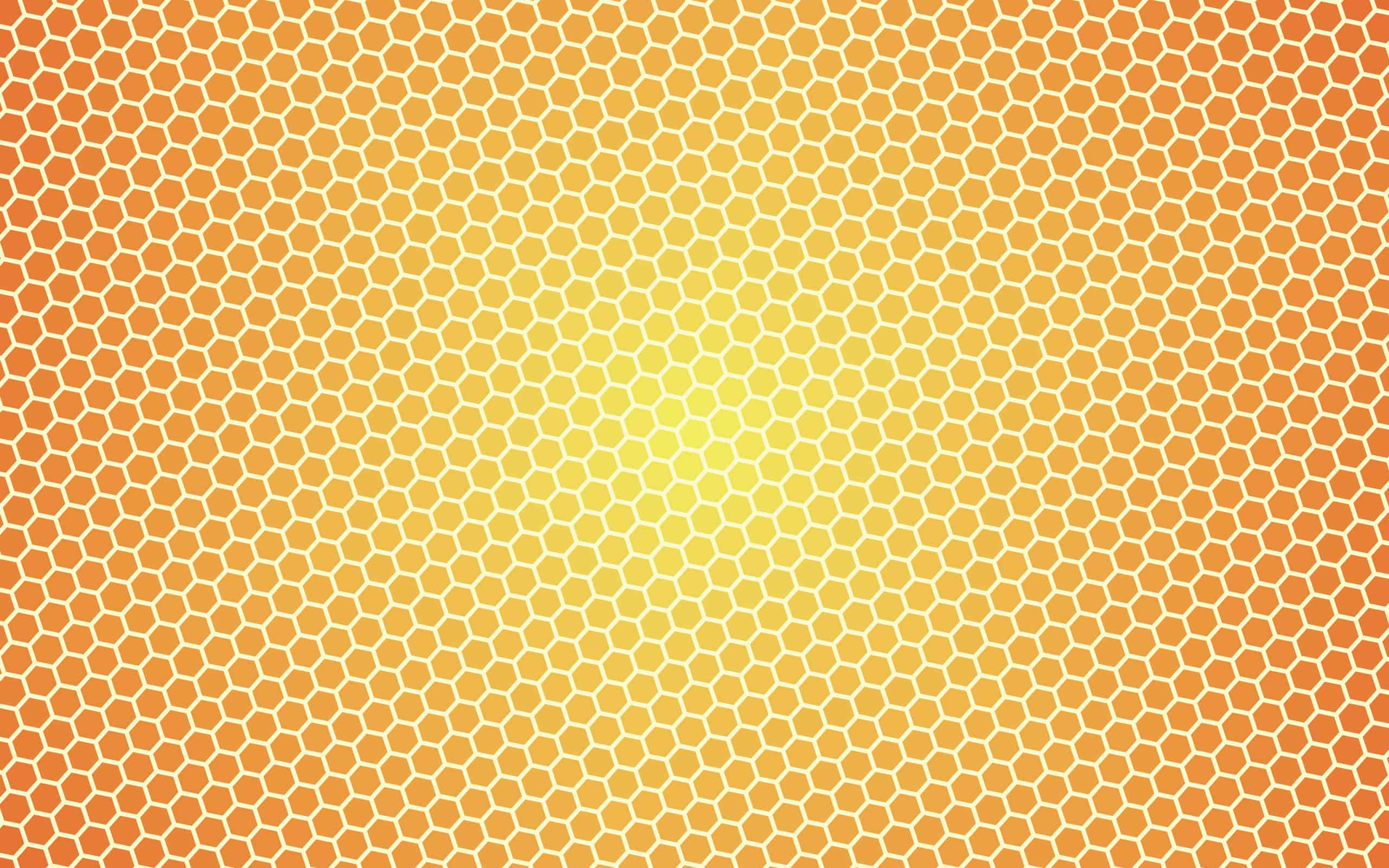 Pattern Wallpaper 052