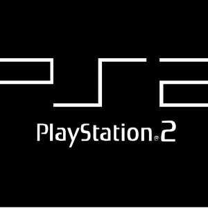 PlayStation Wallpaper 002 300x300