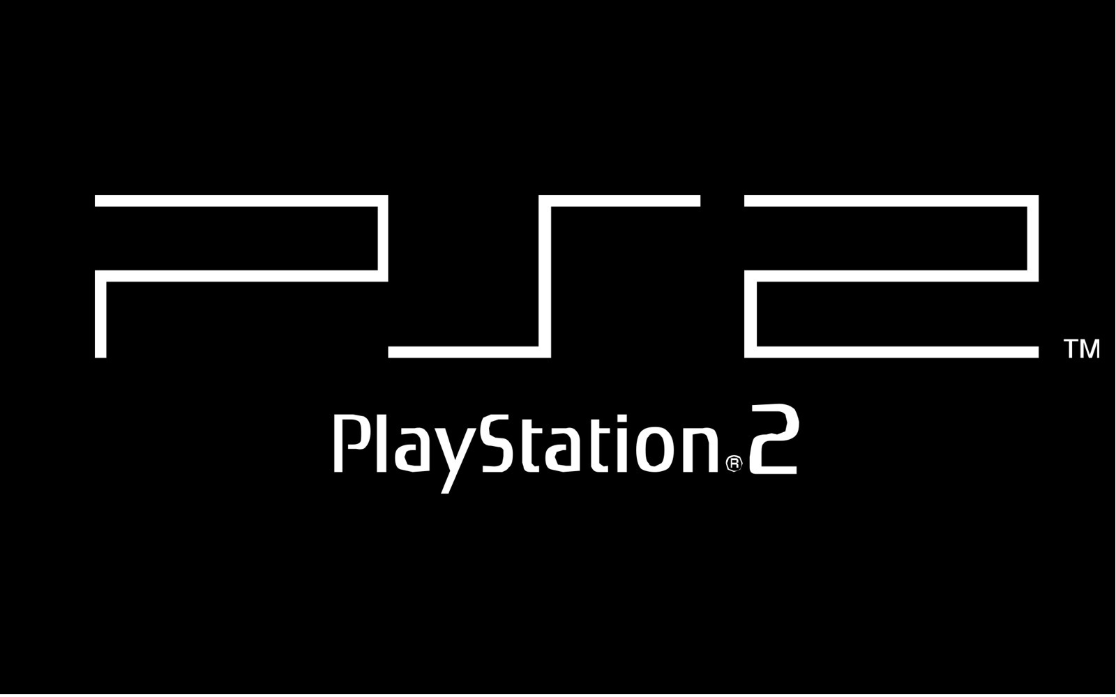 PlayStation Wallpaper 002