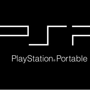 PlayStation Wallpaper 004 300x300