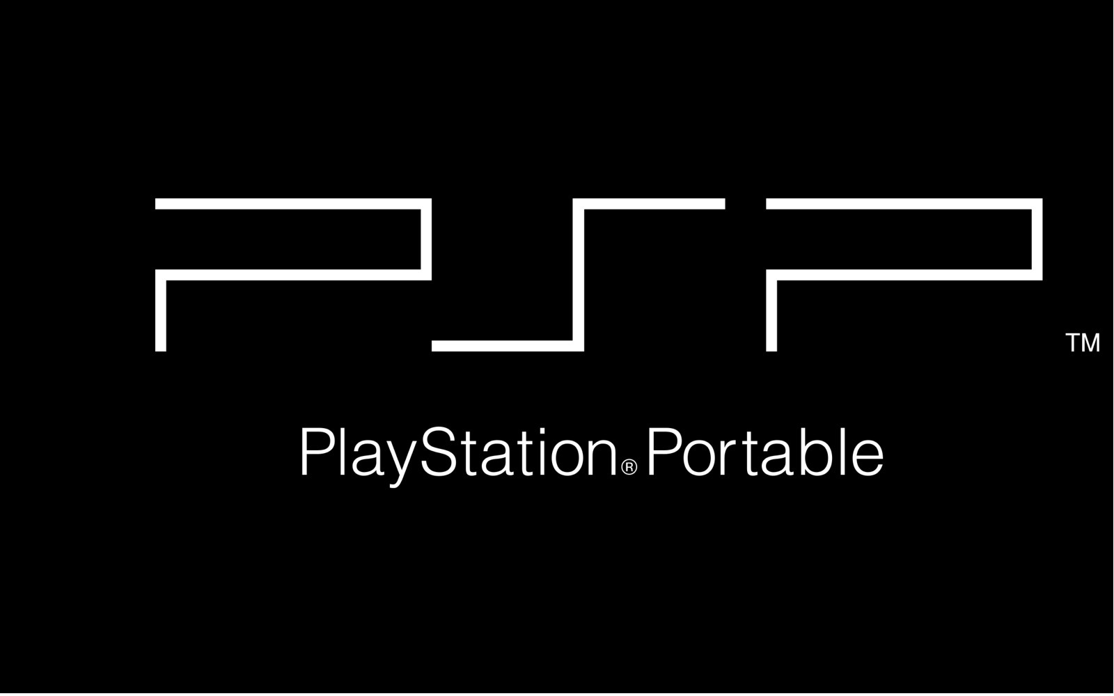 PlayStation Wallpaper 004